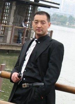 北京同志会所