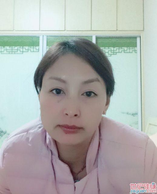 素颜(佳缘id:149678120)的个人资料