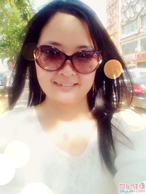 北京交友_水木漂雨(佳缘id:2338707)的个人资料